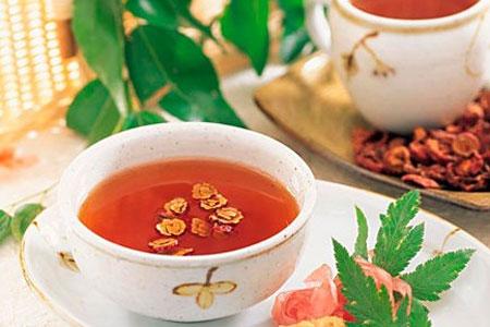 黄芪红枣枸杞茶的做法与功效 黄芪,当归,枸杞,红枣什么功效答:黄芪