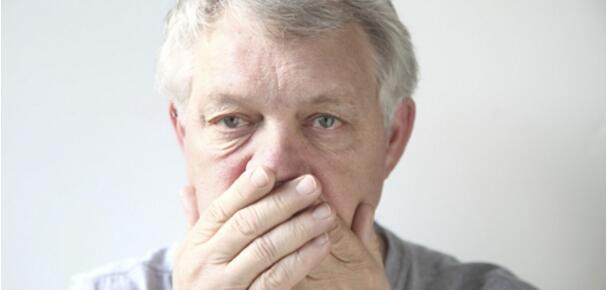 从细节掌握健康,老年人衰老有哪些症状