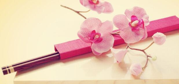 经常使用这样的筷子竟会让你老10岁